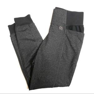 Calia by Carrie Underwood Effortless Jogger Pants